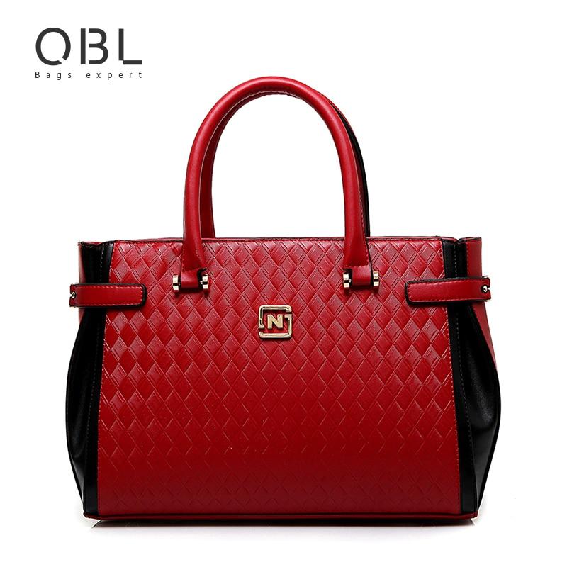 Bags Women Handbags Crossbody Tote Bag Saffiano Bolsa Feminina Bolsos Mujer Sac Femme Borse Handtassen Ladies Hand Bags 1007<br><br>Aliexpress