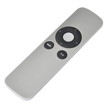 USARMT Brand Remote Control APP-0970 For Apple A1294 MC377LL/A TV Macbook Pro / Air iMac G5 iPhone iPod Controle Remoto