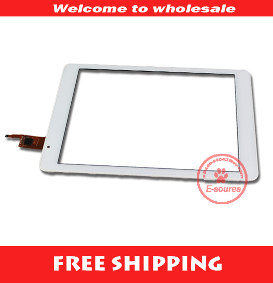 9.7inch touch screen panel digitizer for 097179C-Q-00 free shipping 097179C Q 00<br>