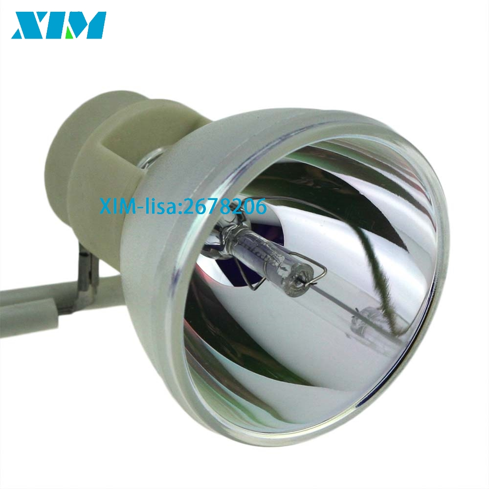 High Quality BL-FP370A/5811118128-SOT Replacement Projector Lamp/Bulb For Optoma EH503/EH505/W505/X605<br>