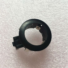 Parking Sensor Bracket, Fixing Frame for Toyota Parking Sensors, Clip, 2CM, 10pcs/Lot, Support Frame, free shipping