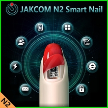 Jakcom N2 Smart Nail New Product Of Digital Photo Frames As Digital Photo Picture Frame Photos Calendars 7 Digital Photo Frame