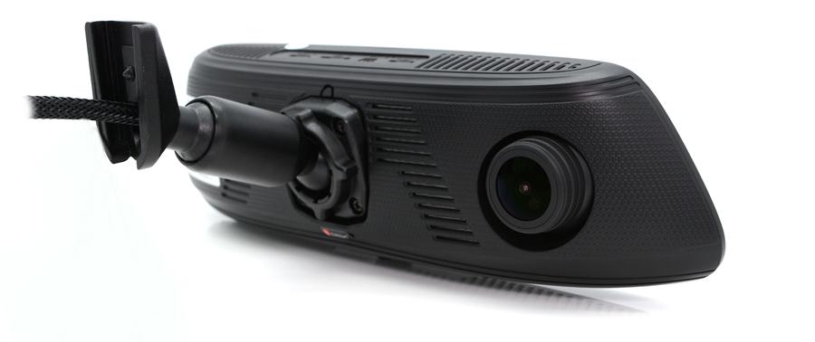 "Junsun 8"" 4G Special Mirror Car DVR Camera Android 5.1 with GPS DVRs Automobile Video Recorder Rearview Mirror Camera Dash Cam 16"