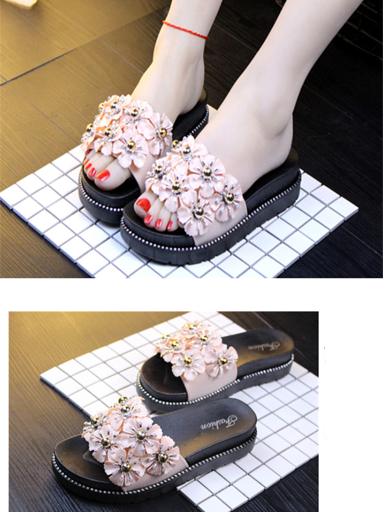 flower-slipper_04