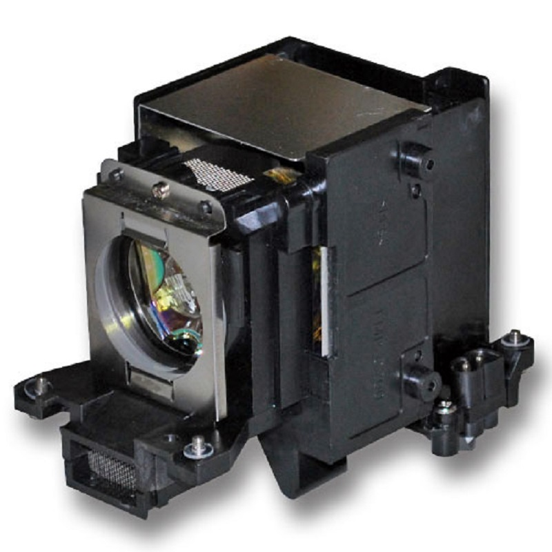 Compatible Projector Lamp LMP-C200 For SONY VPL-CW125/VPL-CX100/VPL-CX120/VPL-CX125/VPL-CX150/VPL-CX155<br>