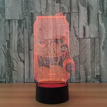 Красные настольные лампы в Москве 💡 — купить настольную