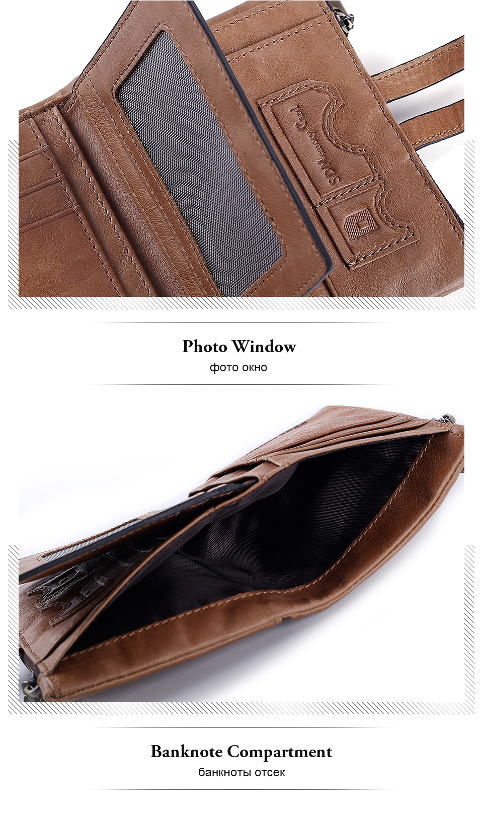 woman-wallet-red(Brown)-M_08