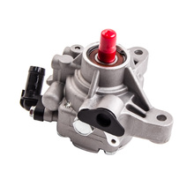 Power Steering Pump Fit For Honda CR-V Element Accord Acura RSX TSX OEM 56110PNBA01,56110-PNB-A01(China)