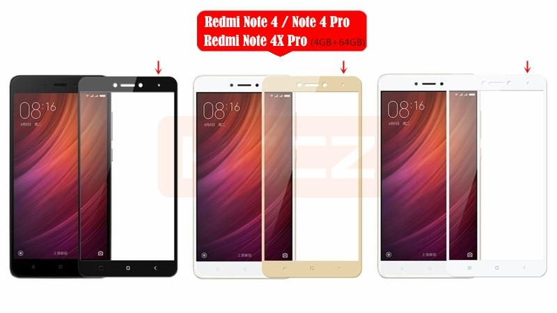 8-Redmi Note 4