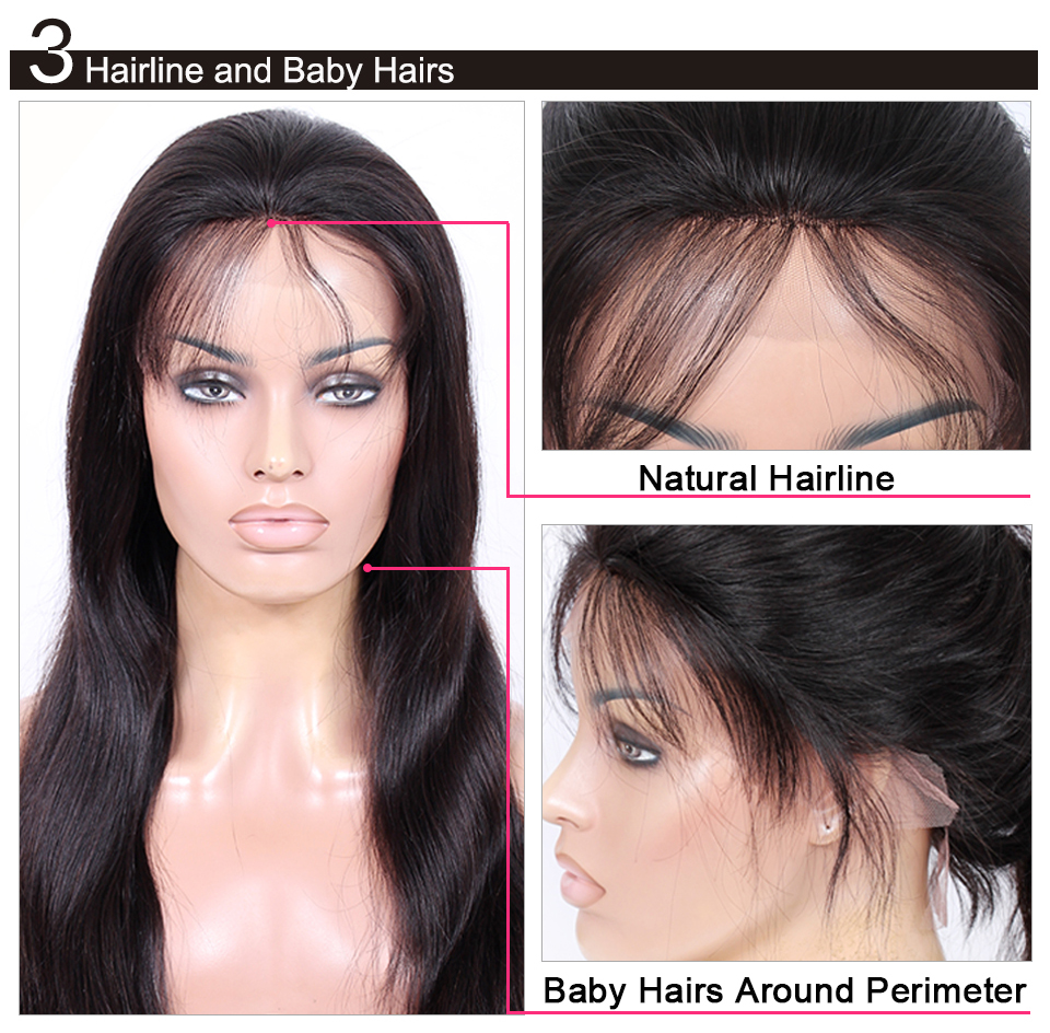 why lace front wig 03