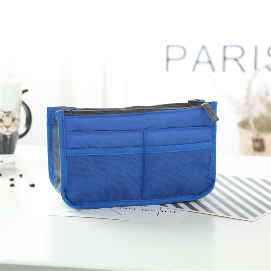 cosmetic bag (8)