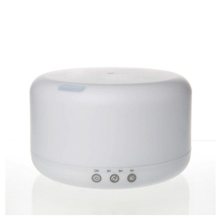 208 Aromatherapy humidifier_0005