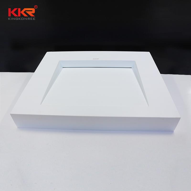 KKR-1330 (4)