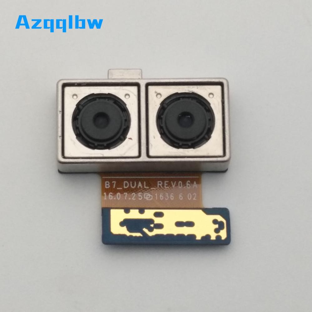 xiaomi mi5s plus back camera 1 1