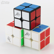 Micube 2x2x2 Xinghen Guoguan Moyu Cube Speed Puzzle 50mm Competition Cubes Toys For Children Kids cubo WCA Championship 2x2