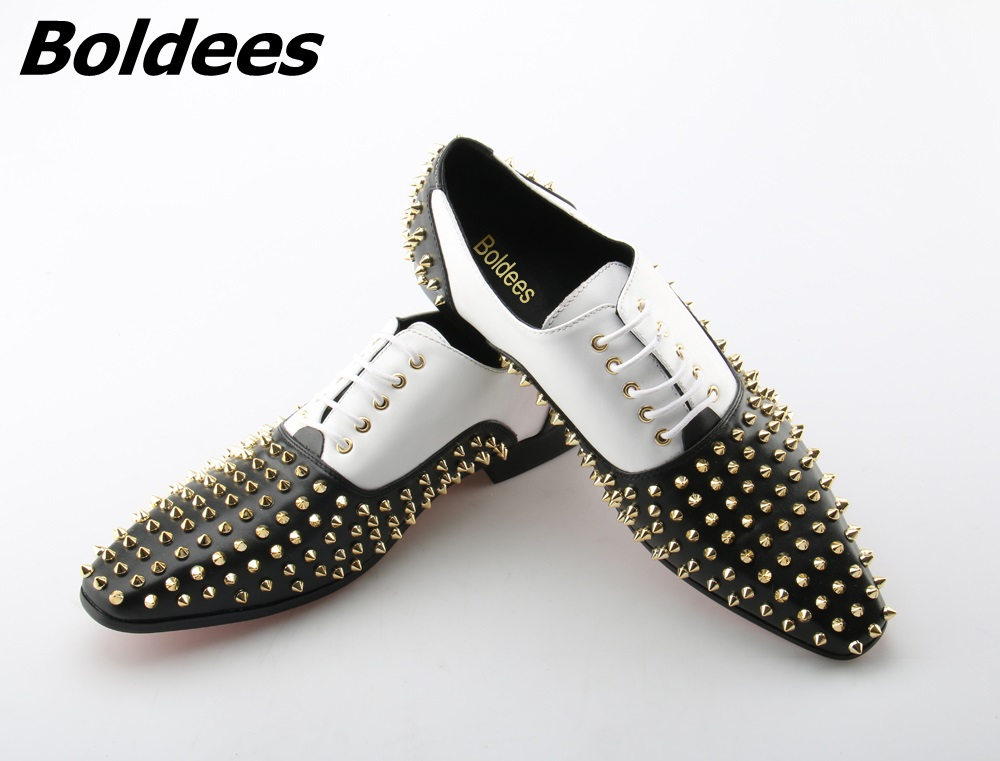 Loafers1 (4)