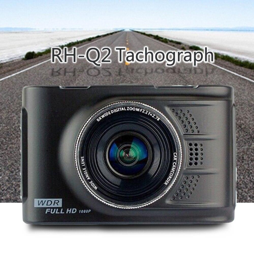 QP106700-C-3-1