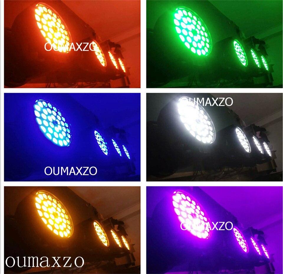 oumax light (8)