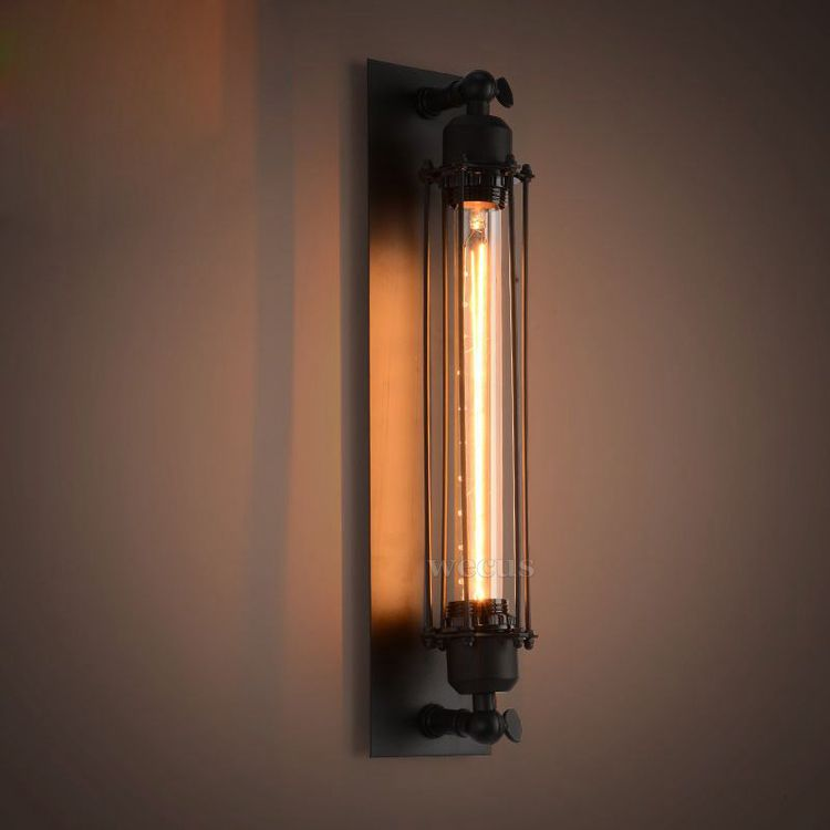 wall-lamp-01-4