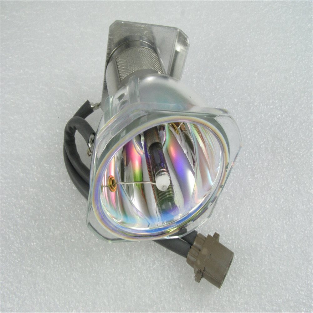 AN-K2LP Replacement Projector bare Lamp for SHARP DT-400 / XV-Z2000 / XV-Z2000E<br>