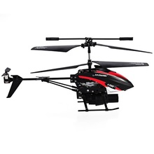 Free Shipping Best Quality WLToys V398 Cool Missile Launching 3.5CH Remote Control Helicopter with Gyro RC Drone for Boy Hobby