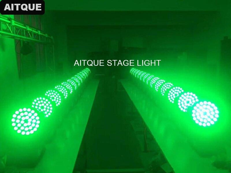 36X10W LED MOVING 2