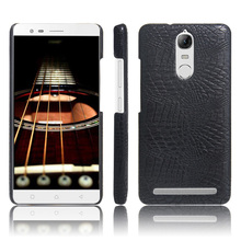 Buy Lenovo K5 Note Case A7020 K52t38 A7020a40 Luxury Crocodile Skin Protective Back Cover Lenovo Vibe K5 Note Phone Cases for $2.72 in AliExpress store
