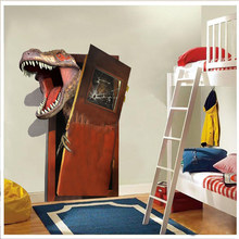 Popular Dinosaur Furniture Buy Cheap Dinosaur Furniture Lots From China Dinosaur  Furniture Suppliers On Aliexpress.com