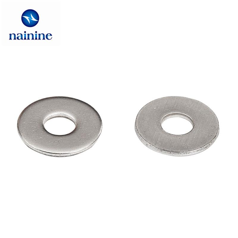 Ball Bearing HBC 6310-ZBNRA3 1 Metal Shield Snap Ring A3 ZV1 50x110x27mm