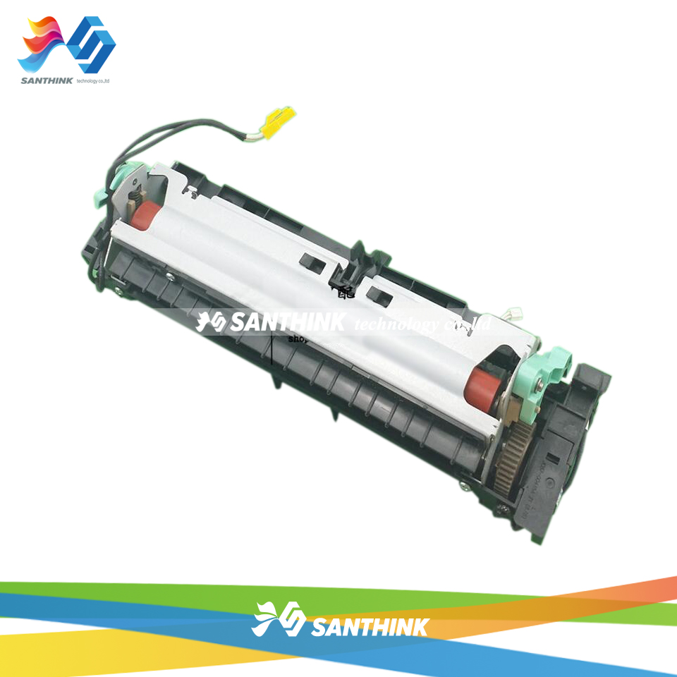 Heating Fixing Assembly For Samsung SCX-4623FN SCX-4623 SCX-4601 SCX-4600 SCX 4623 4601 4600 Fuser Assembly Fuser Unit<br><br>Aliexpress