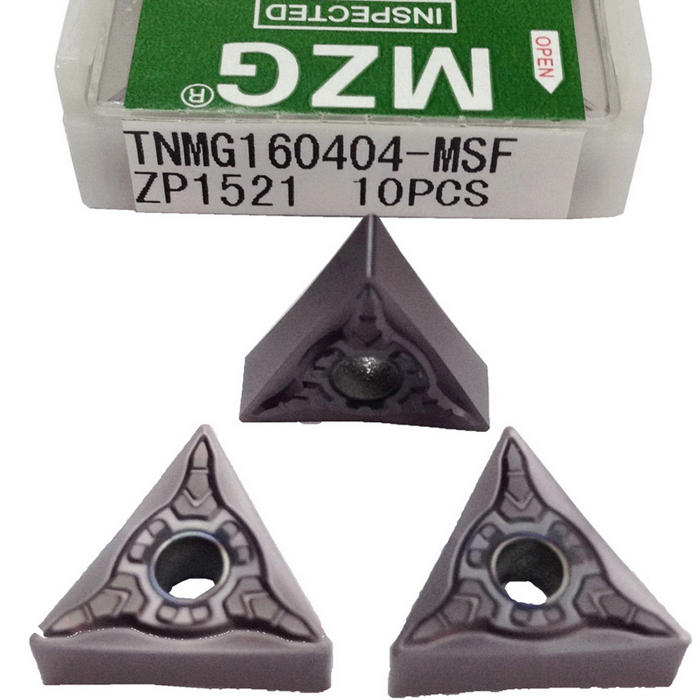 1000-TNMG160404-MSF-ZP1521-MZG-Tungsten-Carbide-Coated-Turning-Insert(1)