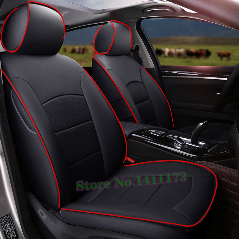 1014 car seat covers (19)