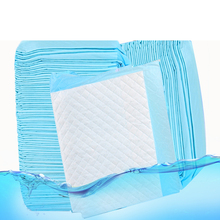 Cleaning Dog Mat Toilet Tray Pet Supplies Puppy Training Pads Dogs Pets Accessories Tuvalet Pee Health Pet Mat Products 50B0111