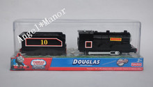 Thomas train, JAMES, Electric train, Thomas and his Friends Track master Engine Motorized Train,chidren gift