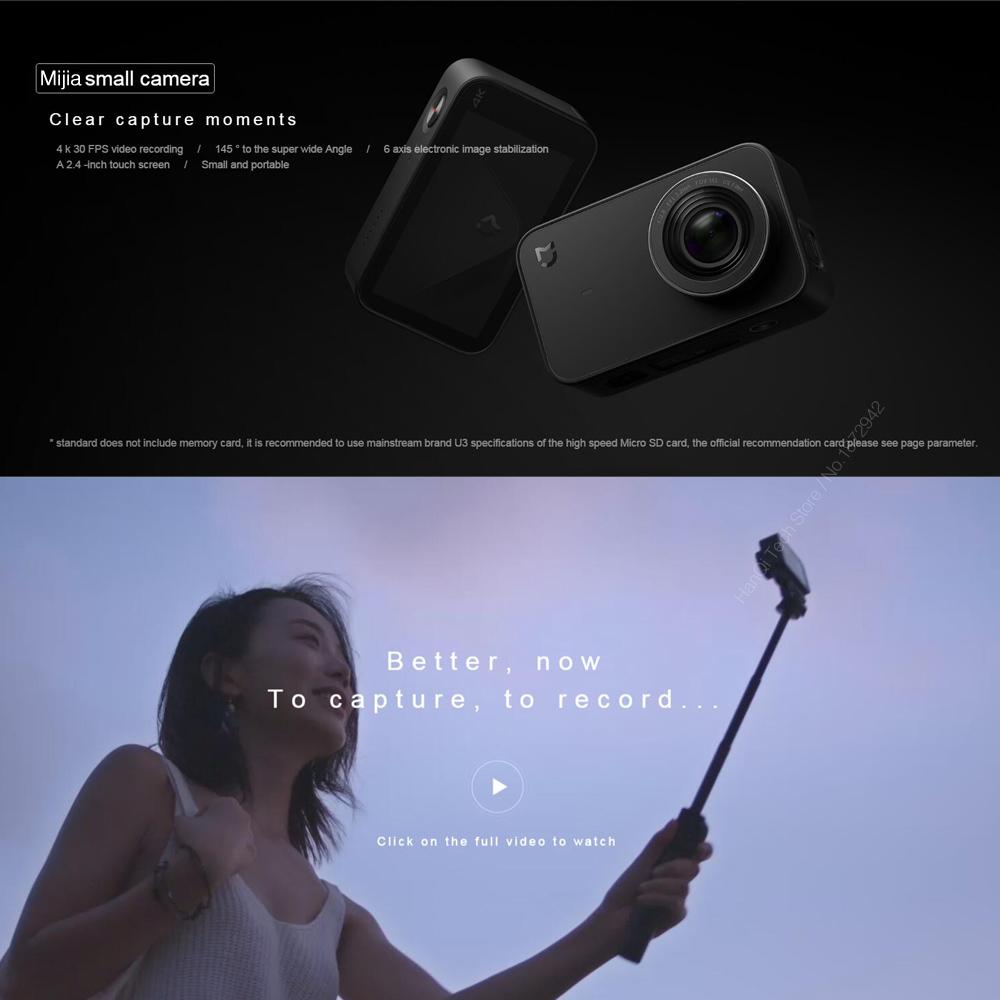 mijia camera-8