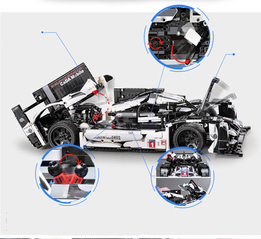 LEGO-RACING-CAR_08