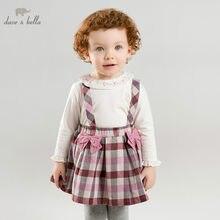 Online Get Cheap Asymmetric Baby Girl Dress -Aliexpress.com ... 73cd092a2cdd