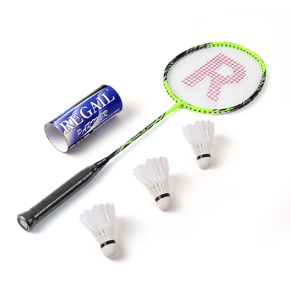 Stringing Machines & Tools kitchen-dream High Pounds Load Spreader Protector Stringing Tool Badminton Tennis Racquet Accessories Tennis