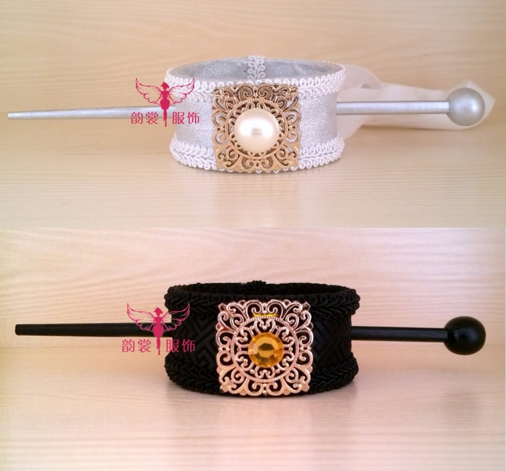 4 Designs Ancient Chinese Simple Solid Male Hat  Childe Prince Daily Wear Hair Tiaras Hanfu Cos Hat for Swordmen also<br>