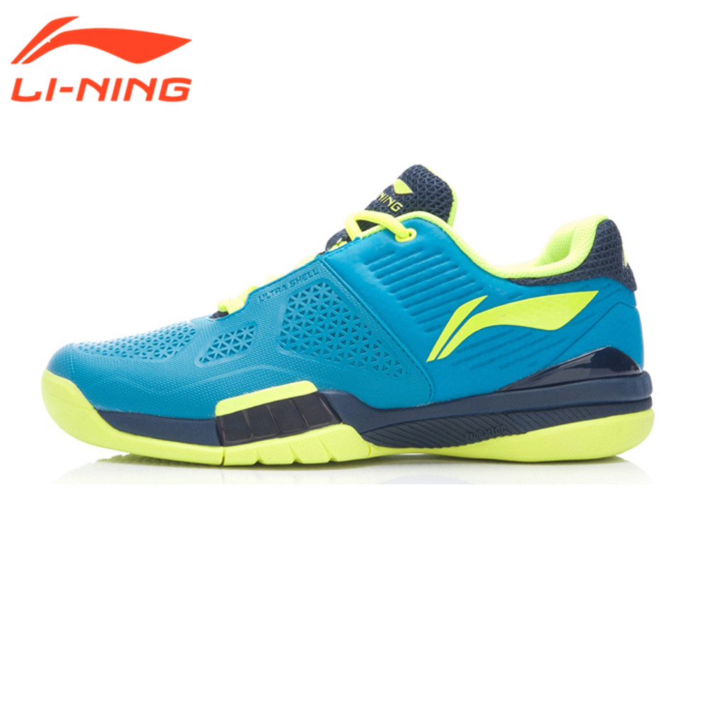 Li-Ning Original Brand Men Sneakers Breathable Shock Absorbing Clipsal Professional Tennis Shoes Outdoors Hombre Sapatos LiNing<br><br>Aliexpress