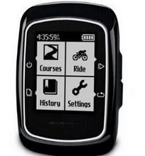 Garmin Edge GPS bicycle Computer 200 500 810 1000 cycling bike mount  Enabled Waterproof wireless speedometer