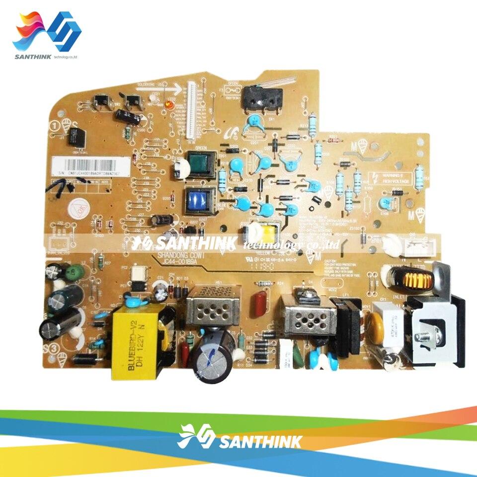Power Board For Samsung ML-1864 ML-1865 ML-1866 ML 1864 1866 1865 ML1866 ML-1864 Power Supply Board On Sale<br>