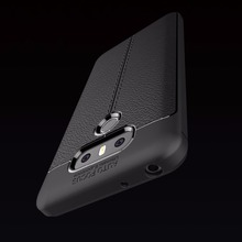 Buy Soft TPU Leather Carbon Fiber Cover LG G6 Case Anti-Knock Shockproof Armor Case LG G6 Cover Ultra Slim Luxury Brand for $3.19 in AliExpress store