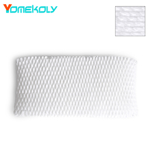 HU4101 humidifier filters Filter bacteria and scale for Philips HU4901 HU4902 HU4903 Humidifier Parts Cleaner Parts Accessory