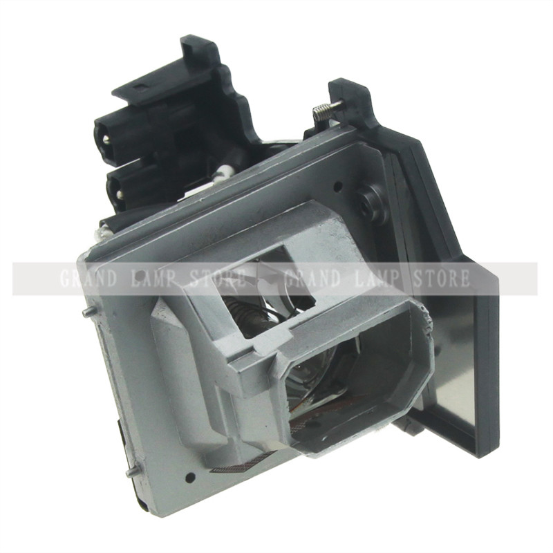 Replacement  Projector Lamp BL-FU180A for OPTOM A DS305 / DS305R / DX605 / DX605R / EP716 / EP7161 / EP7169 / EP716MX Happybate<br>