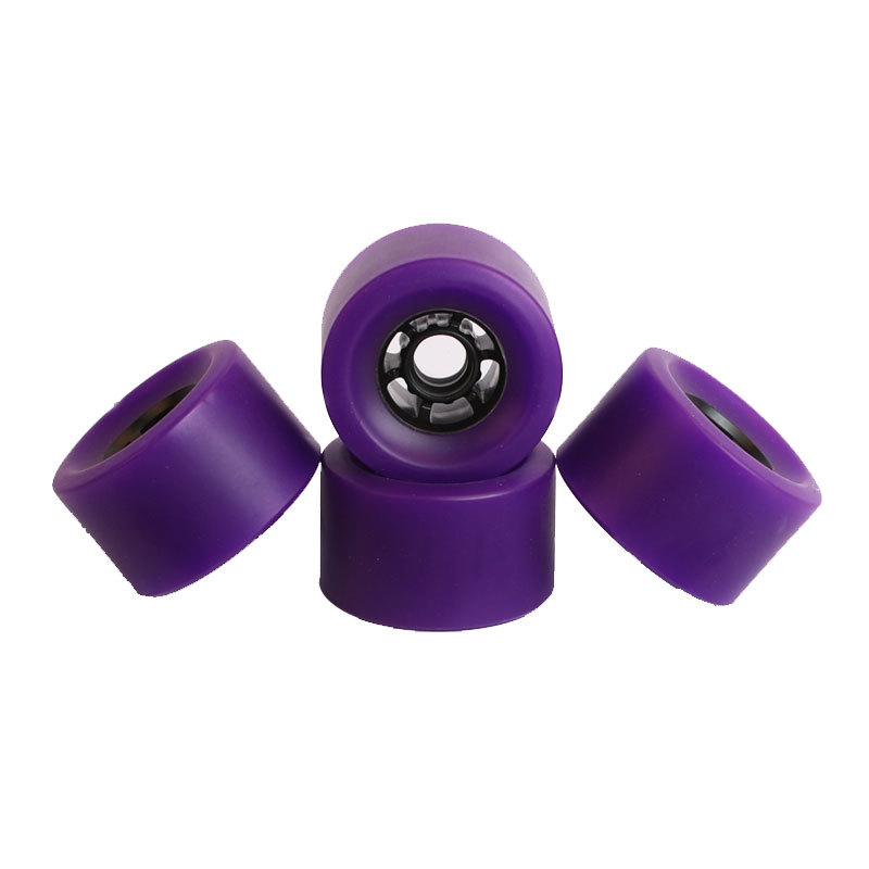 Skateboard Wheels (1)