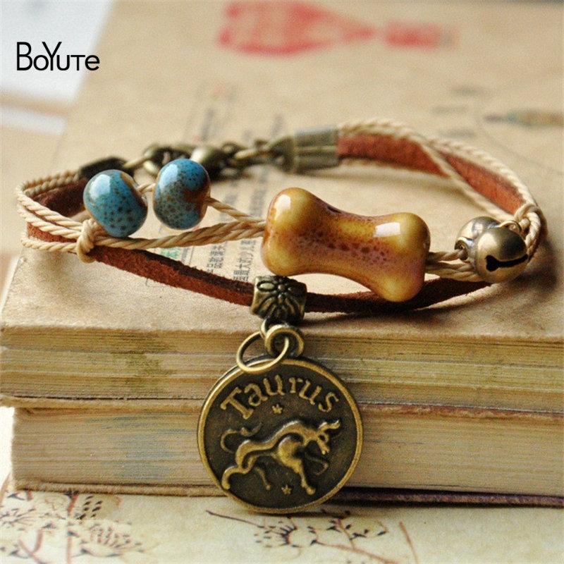 zodiac bracelet (2)