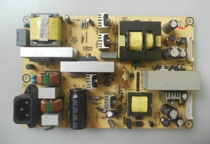 100% New 715T2804-1 715T2804-2 715T2804-3 715T2804-4 Power Board<br>