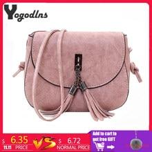 f9dff6c447fe Popularne Bag Mini Handbag- kupuj tanie Bag Mini Handbag Zestawy od  Chińskich Bag Mini Handbag dostawców na Aliexpress.com