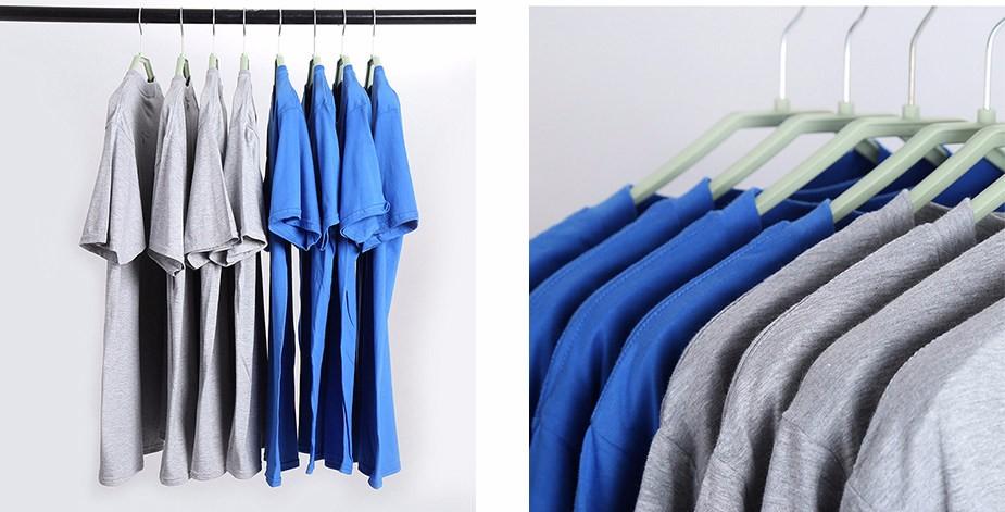 cotton casual pug life mens t shirts top quality fashion short sleeve men tshirt men's tee shirts tops men T-shirt 17 T01 32